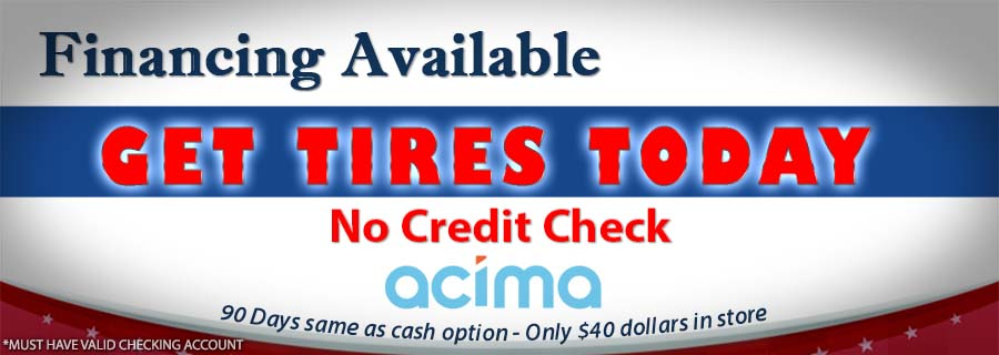 Chuck Wait Tire Mowrystown Oh Auto Repair Tires Shop